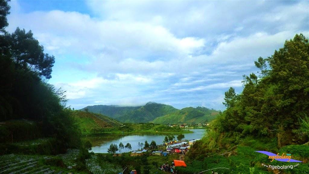 dieng plateau 5-7 des 2014 pentax 44