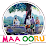 Maaooru IT Solutions's profile photo