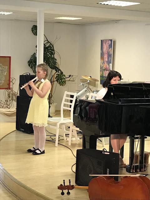 Kontsert lasteaedadele 2017 / Концерт для детей детских садов - IMG_2352%255B1%255D.JPG