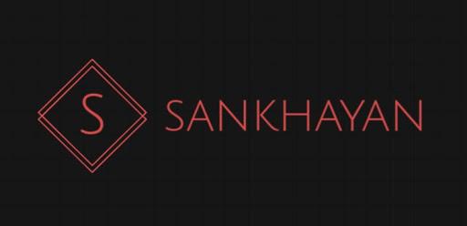 Sankhayan
