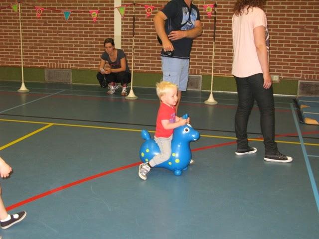 Ouder en Kindfeest 2014 - IMG_9081.JPG