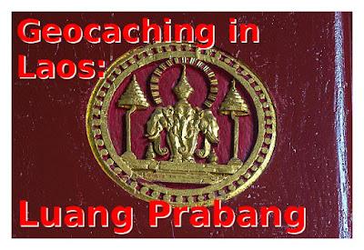 Luang-Prabang-Titel.jpg