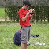 Campaments Amb Skues 2007 - CIMG8633.JPG