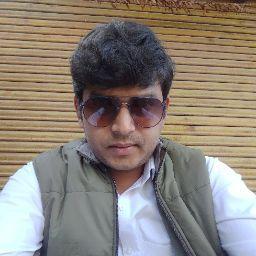 Joy Jawarkar review