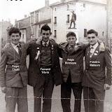 1958-classards-II.jpg