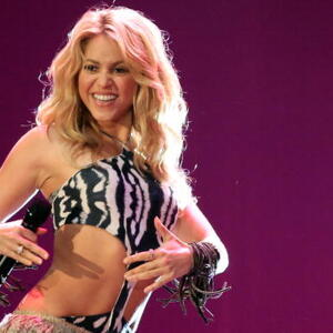 How Much Money Does Shakira Make? Latest Net Worth Income Salary