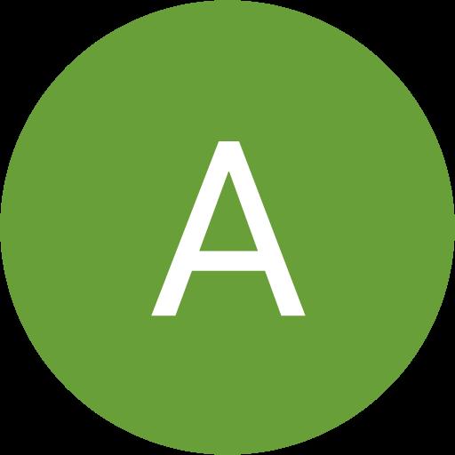 Abe Fma