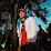 miguel cisf's profile photo