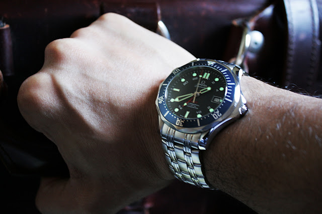 dollars diver at jomashop right hand shop best s can for watches the now all you buy under