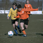 2014-03-08 SVV D1-De Zweef D2