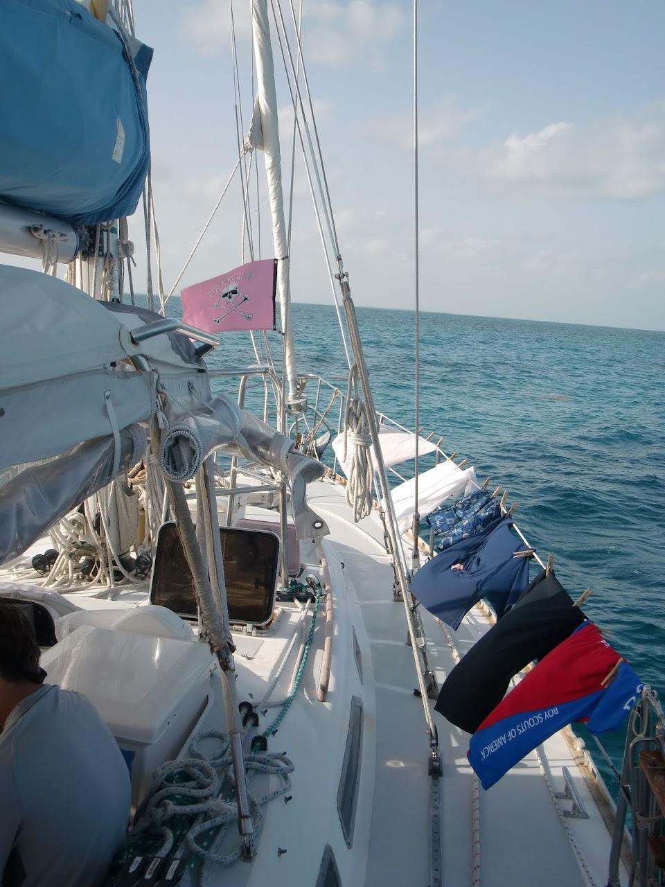Seabase 2012 - 2012%7E07%7E28 11.jpg