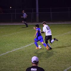 Boys Soccer Line Mountain vs. UDA (Rebecca Hoffman) - DSC_0385.JPG