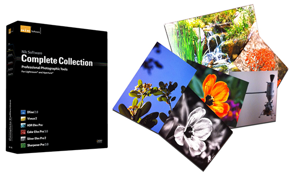 nik software complete collection mac crack