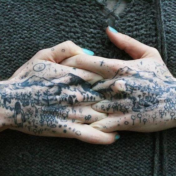 conectando_paisagem_mo_tatuagens