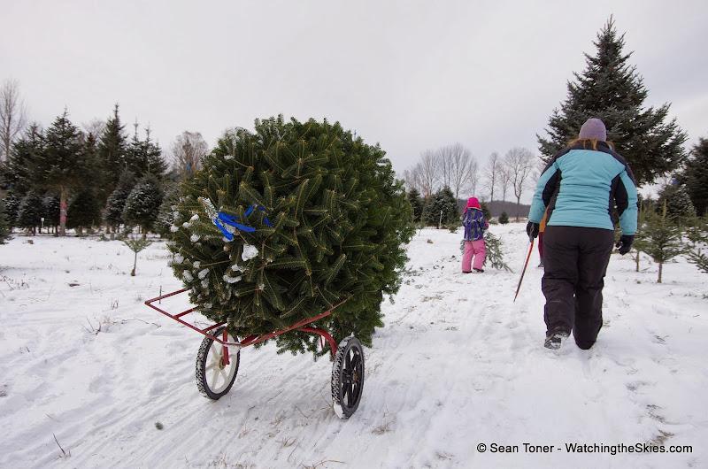 Vermont - Winter 2013 - IMGP0549.JPG