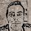 Todd Sniezek's profile photo