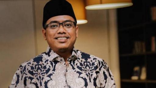 Ingin Habib Rizieq Dilaporkan Lagi Perkara Fitnah, Muannas Alaidid: Saya Berharap Mas Diaz Ambil Langkah Hukum