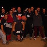 Kickball Fall 2003 - DSC03916.JPG
