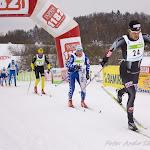 39. Tartu Maraton - img_8914TSM_.jpg