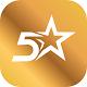 Download Nha Thau 5 Sao For PC Windows and Mac