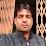 avi singh's profile photo