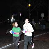 Klompenrace Rouveen - IMG_3916.jpg