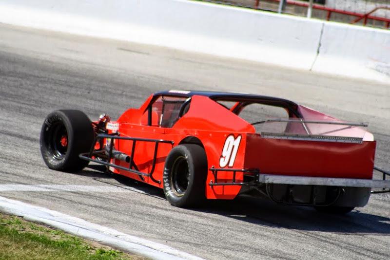 Sauble Speedway - IMG_0046.JPG