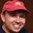 Dan Wilcox avatar image