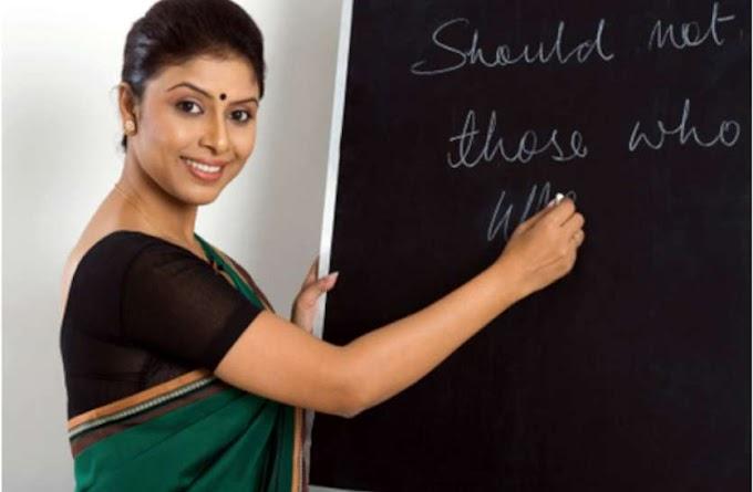 68500 shikshak bharti:- शिक्षक भर्ती मामले में परीक्षा नियामक और बेसिक शिक्षा परिषद सचिव हुए तलब