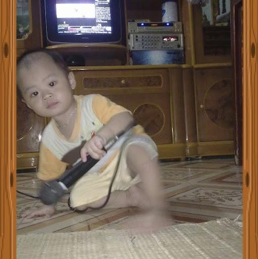 Luan Ta Photo 17
