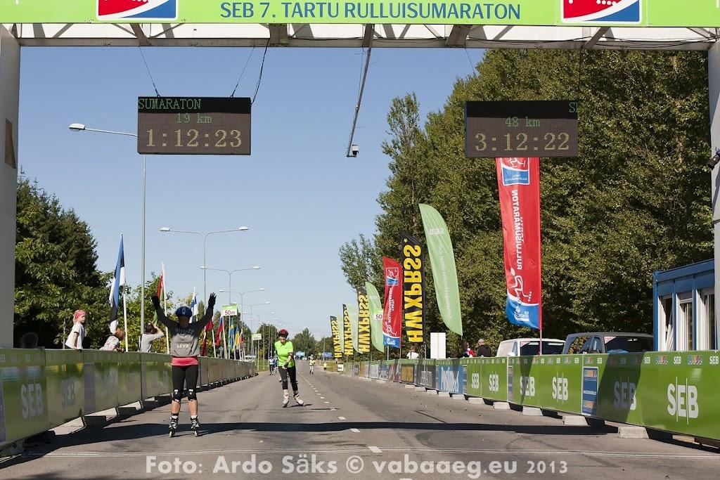 2013.08.25 SEB 7. Tartu Rulluisumaraton - AS20130825RUM_578S.jpg