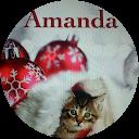 Amanda Ellis