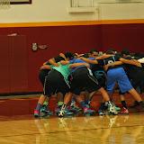 Basketball League - 2014 - IMG_0741.JPG