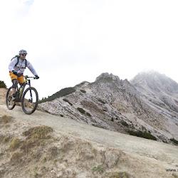 Freeridetour Dolomiten Bozen 22.09.16-6176.jpg