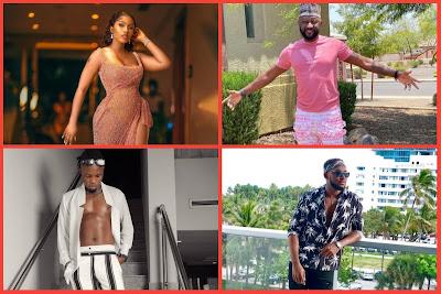 Big Brother Naija Past Winners & Review — Season 1–6