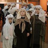Christmas Eve Prep Mass 2015 - IMG_7255.JPG