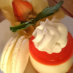 Dessert-008.jpg