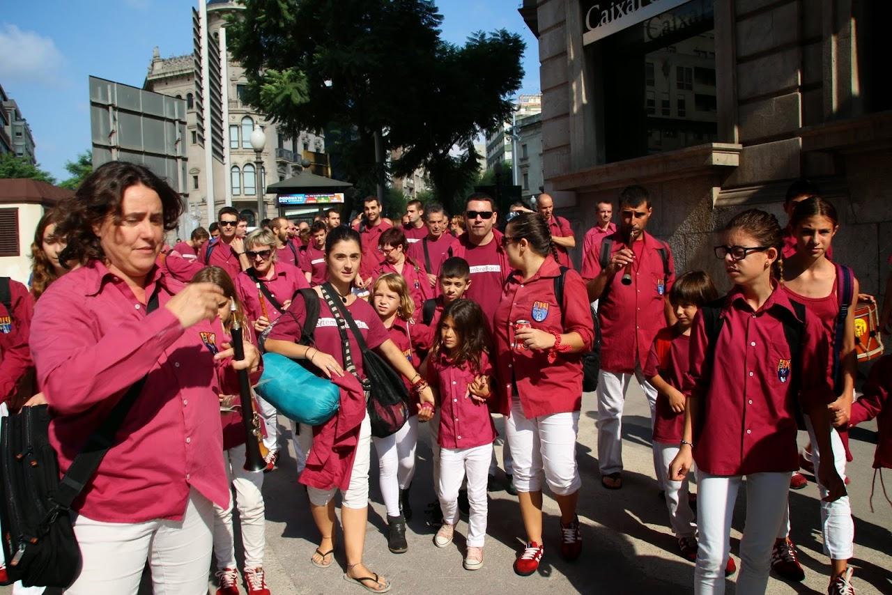 XXV Concurs de Tarragona  4-10-14 - IMG_5447.jpg