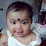 sreejith.ss .S.S's profile photo