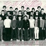 1972_class photo_Berchmans.jpg