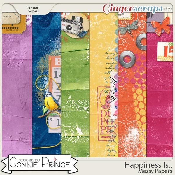 cap_happinessisMPPGS