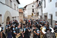 vaquillas santa ana 2011 032.JPG