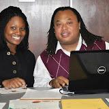 Nov. 2010: Work/Life Balance w/Angela Montgomery - DSC_3914%2B%25282%2529.JPG
