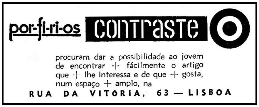 [1965-Porfrios-04-124]