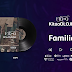 Download Audio Mp3 | Fid Q Ft. Naomisia (KItaaOLOJIA) - Familia
