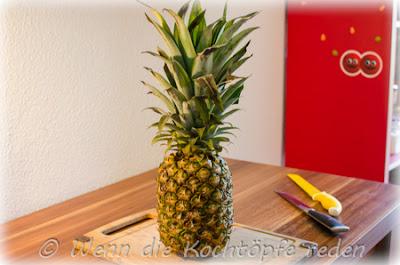 ananas-leicht-zubereiten.jpg