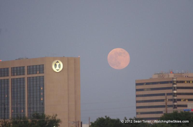07-03-12 Kaboom Town Addison TX - IMGP2678.JPG