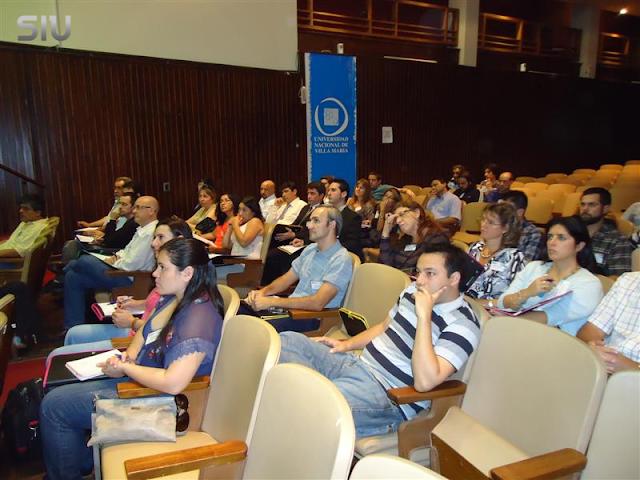 Comité SIU-Mapuche Nº 101 UNVM (abril 2012) - 0011.png