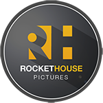 Rocket House Pictures - NEWS