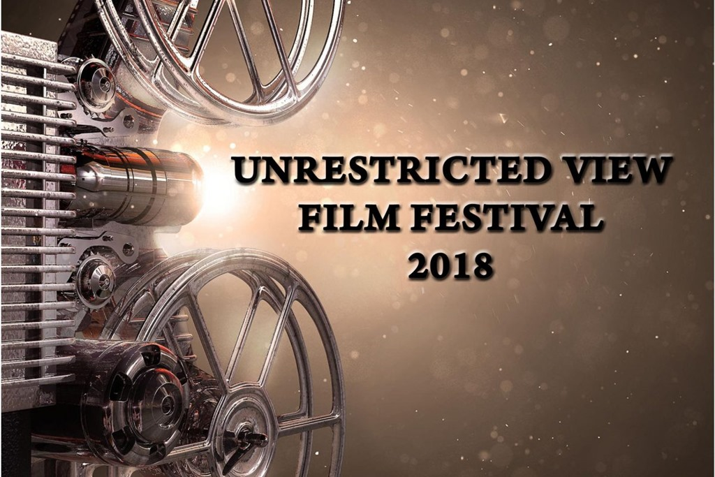 [Unrestricted+View+Film+Festival%5B2%5D]